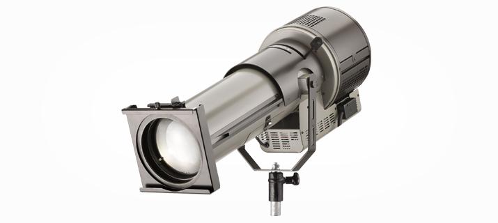 ledフォロースポットライト mp 6p 6l led led 製品カタログ 製品